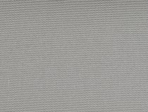 Grey - 439 - StyleShade