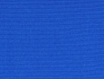 Pacific Blue - 359 - StyleShade