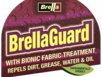 BrellaGuard