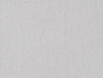 Brown Haze - 378 - Styleshade - Non Stock Item