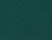 Brunswick Green - 365 - Styleshade