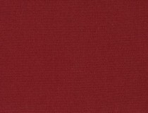 Burgundy - 567 - SeaPatrol - Non Stock Item