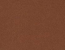 Chocolate - 360 - Styleshade - Non Stock Item