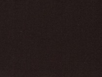 Coffee - 436 - Styleshade - Non Stock Item