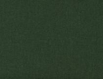 Leaf - 132 - Styleshade - Non Stock Item
