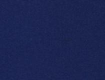 Midnight Blue - 112 - Styleshade - Non Stock Item