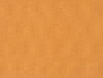 Sunrise - 372 - Styleshade - Non Stock Item