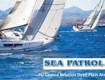 SeaPatrol