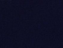 Captain Navy - 443 - SeaPatrol