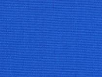 Pacific Blue - 359 - SeaPatrol