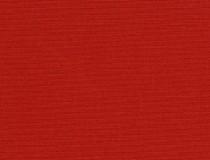 Red - 356 - StyleShade - Non Stock Item