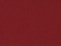 Burgundy - 567 - SeaPatrol - Non Stock Item