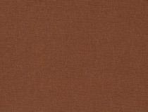 Chocolate - 360 - Styleshade - Non Stock Item