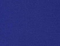 Purple Haze - 440 - Styleshade - Non Stock Item